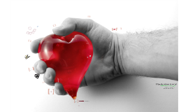 Actualización en Hipertension