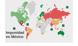 México y once países más (Austria, Barbados, Bulgaria, Chile