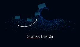 Grafisk