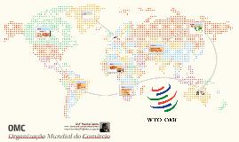 LENI - Organização Mudial de Comércio