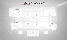 Treball final CEAC
