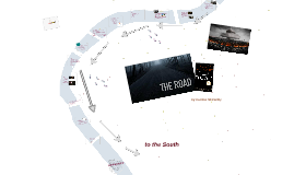 The Road Analysis