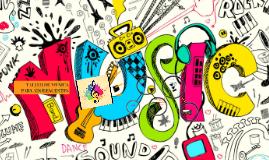 taller de musica Carlos Guastavino