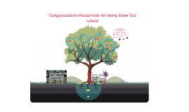 Copy of Eco School