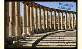 Filosofia e Virtudes