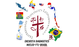 Copy of ENCUESTA DIAGNOSTICO NUCLEOS-FTL-BRASIL