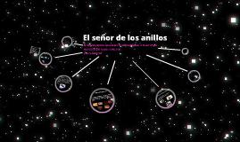 Agencia de viajes a Saturno
