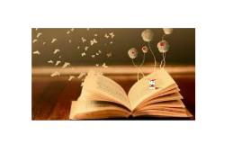 O autor