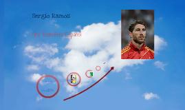 Spansk balade 2.0