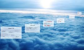 6 focus horizons Omgevingswet