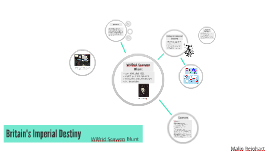 Free Energy by Malin Reinhart on Prezi