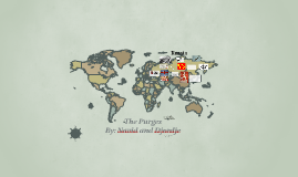 Animal farm purge