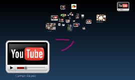 Curso sobre la Web 2.0 - Prezi colectivo del grupo B