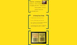 Media Pack - Lion Matchboxes