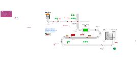 MODULE 4 FRANCAIS - HI Formation Accessibilite Universelle
