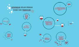 Hubungan Islam dengan Sains dan Teknologi