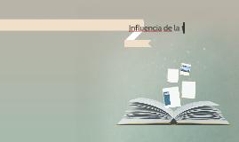 Influencia de la tecnologia en la ortografia