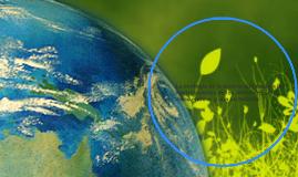 La ecología es la ciencia que estudia las interrelaciones de