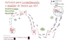 Copy of Conceitos e Métodos em ARS
