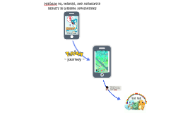 Pokemon Go, Ingress, and augmented reality in medical applications