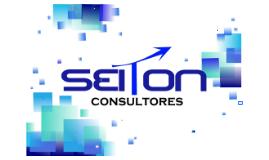 Seiton-Consultores