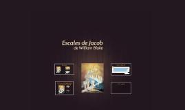 Escales de Jacob