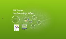 FSE Project