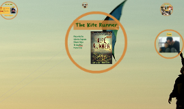 Kite Runner Analysis