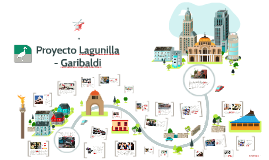 Copia de Proyecto Lagunilla