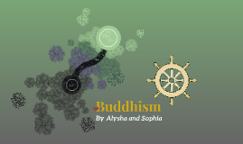 Buddhsim