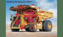 Copy of Sistema de Inyección HEUI