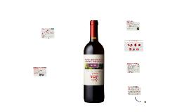 Food/Beverage Pairing (Pinot Noir)