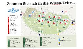 Copy of Zoomen Sie sich in die Wiesn-Zelte!