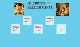 Polybotes