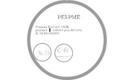 PEI-PME