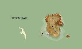 Ch. 2 Jamestown