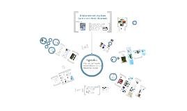 Copy of El Rol de Internet y las Redes Sociales en el Mundo Globalizado