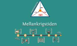 Mellankrigstiden - copy