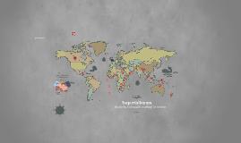 Kopie von Imperialismus
