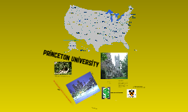 Princeton University Overview