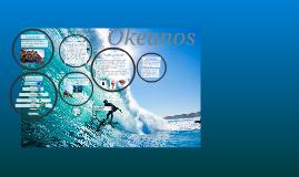 Copy of Okeanos