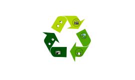 Copy of Zero Waste AU
