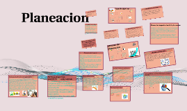 Copy of Planeacion