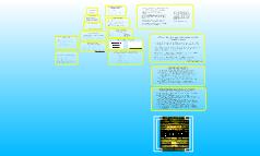 Informatics presentation