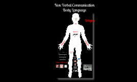 Copy of Non Verbal Communication