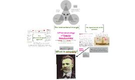 Phenomenology and Enquiry-Based Learning