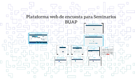 Plataforma web A&P (2)