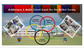 MCL Summit 2014 Presentation