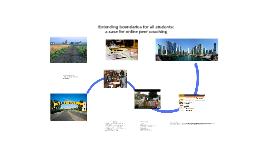 2015 SITE Presentation