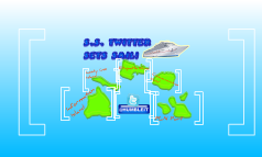 Twitter TCEA Preso